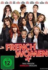Vanessa Paradis - French Women - Was Frauen wirklich wollen