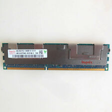 Hynix 4GB PC3-10600R DDR3 1333mhz ECC Memory REG Registered 240-pin RAM 2RX4