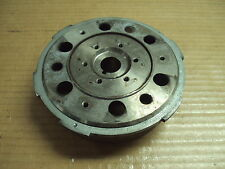 2009 09 POLARIS RMK 700 SNOWMOBILE ENGINE FLYWHEEL FLY WHEEL ROTOR MAGNET