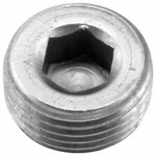 Rush Exhaust 18mm O2 Port Plug PLUG-01