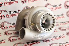 Precision Turbo GEN2 PT6062 CEA 750HP Ball Bearing V-Band inlet/outlet .82 A/R