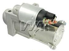 NEW PREMIUM STARTER CHEVROLET SILVERADO 1500, 2009-2013, 4.3L, V6, 8000214