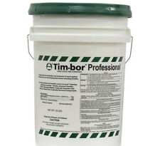 Timbor InsecticideTermiticide Fungicide 25 Lbs  - NOT FOR SALE TO: NEW YORK,CT