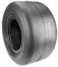 WALKER MOWER REAR SMOOTH TIRE 13 X 6.50-6  WALKER PART #  5035-1