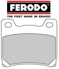 FERODO FDB337EF pastiglie anter YAMAHA XJ 750 F 750 1984