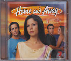 Home And Away - Hits 2 - CD (Channel 7/Liberation 2003)