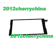 New Touch Screen Digitizer Replacement For Lenovo Tab S8-50 S8-50F S8-50LC