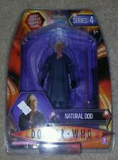 "Doctor Who Character Options Natural Ood 5"" Action Figure"
