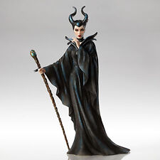 Disney Showcase Couture de Force Live Action Maleficent 4045771 Sleeping Beauty