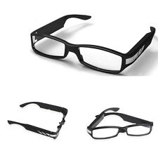 Digital HD 1080P SPY Hidden Glasses Camera Eyewear Video Recorder Camcorder DVR