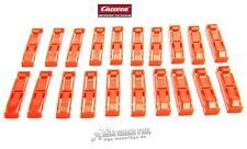 Carrera 20 Pernos de unión de pistas 85245 para la evolución, Digital 132/124