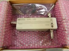 HP Agilent 773D Directional Coupler
