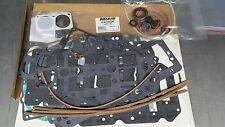 Mercury Mercruiser Quicksilver  Part # 27-815791 A 00 Gasket Set Open box