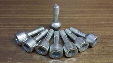 BULLONE SFERICO STELLARE MCC SMART Ø23mm M12x1,50 L=37mm