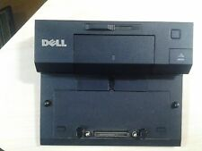 Dell Docking Station PRO3X