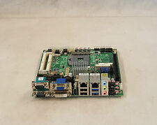 Quanmax KEMX-6000 Industrial Motherboard Mini-ITX - QM67 Express Chipset