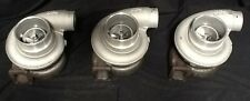 DDC MTU EX00015951, Mercedes Benz, Garrett Turbo