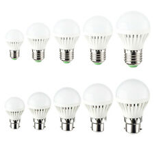 Eyourlife E27 12W Energy Saving LED Bulb Light Lamp Cool White 110V Globe Bulb