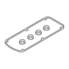 ELRING Gasket Set, cylinder head cover 376.220