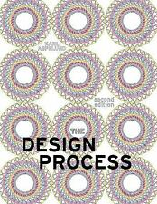 The Design Process, Aspelund, Karl, New Book
