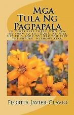 Mga Tula Ng Pagpapala : During These Times of Troubles and Uncertainties,...