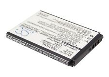 Li-ion Battery for Alcatel One Touch 109 OT-222 OT-206 One Touch 305 OT-255D NEW