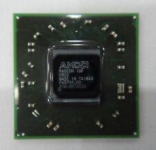 New AMD Radeon 216-0674024 BGA Notebook  IC Chipset