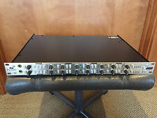 Focusrite Octopre LE Platinum 8-Channel Mic Pre Preamp