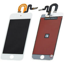 LCD Touch Screen Assembly For Apple iPod Touch 5 5th A1421 A1509 16GB 32GB White