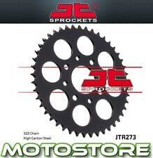 45T JT REAR SPROCKET FITS KTM 125 DUKE 2011-2013