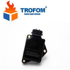 MAF MASS AIR FLOW Sensor Meter For Nissan D21 Pickup AFH55M-10 AFH55M10 7450052