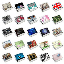 "Universal 13"" 14"" 15"" 15.4"" 15.6"" inch Laptop Skin Sticker Cover Protector Decal"