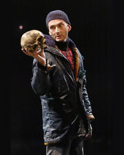 Tennant, David [Hamlet] (37567) 8x10 Photo