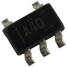 OPA340NA Burr Brown Op-Amplifier 5,5MHz 6V/µs Single Supply OpAmp SOT23-5 855947