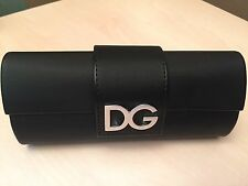Dolce & Gabanna Glasses Case and Box