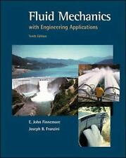 Civil and Environmental Engineering: Fluid Mechanics with Engineering...