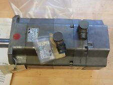Siemens Brushless Servomotor 1FT6083-6AF71-1EG0 .TOP-ZUSTAND