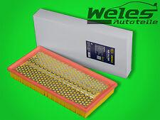 L562 Filtro de aire MERCEDES Clase E-S W124 W140 W210 400 420 500 E 50 AMG