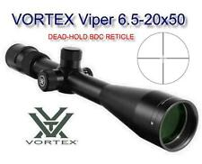 simmons red dot scope. vortex 6.5-20x50 viper rifle scope simmons red dot e