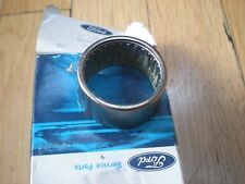 NOS 1980 81 82 83 84 85 86 FORD TRUCK OUTPUT SHAFT BEARING WARNER TRANSFER CASE
