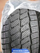 WINTERREIFEN 195/60R16C 99/97T M+S ALHAMBRA FORD GALAXY VW SHARAN TOURAN REIFEN