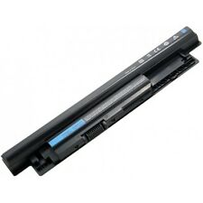 6 Cell Laptop Battery for Dell P/n : DJ9W6, FW1MN, G019Y, G35K4, MK1R0, MR90Y
