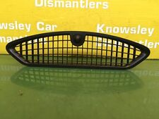 FORD MONDEO MK4 (07-14) DASHBOARD TOP VENT GRILL 7S71 18C491 ADW