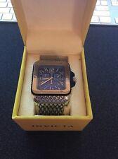 Invicta Cuadro 1693 Wrist Watch for Men