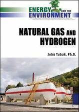 Natural Gas and Hydrogen (Energy and the Environment)