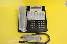 Avaya Partner 34D Ser 2 Phone for Lucent ACS Telephone System -FULLY REFURBISHED