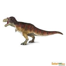 Gefiederter Tyrannosaurus Rex 30 cm Dinosaurier Safari Ltd 100031 Neuheit 2017