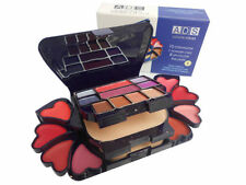 BUY 1 GET 1 FREE  COMBO OFFER ADS-3746 COLOUR SERIES SMALL MAKEUP KIT