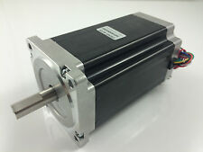 Nema 34 HS5802B2 Stepper Motor 8,5 Nm/5A NEU