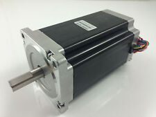Nema 34 HS5802B2 Stepper Motor 8,5 Nm/5A
